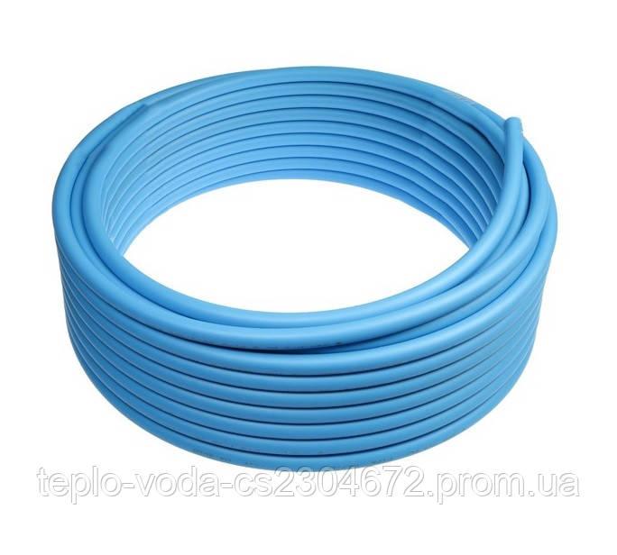 Труба пищевая 32 PN10 SDR13.6 Aquaviva
