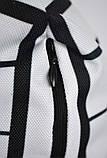 Подушка аніме 40х40 см із змінною наволочкою Satsuriku Tenshi no, фото 6