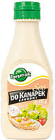 Соус Tarsmak Sos Do Kanapek (Тарсмак для сендвіч) 450g.