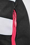 Подушка аніме 40х40 см із змінною наволочкою Кумамон, фото 6