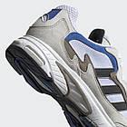 Кроссовки adidas Originals Temper Run. Оригинал (ар.EE7737), фото 4