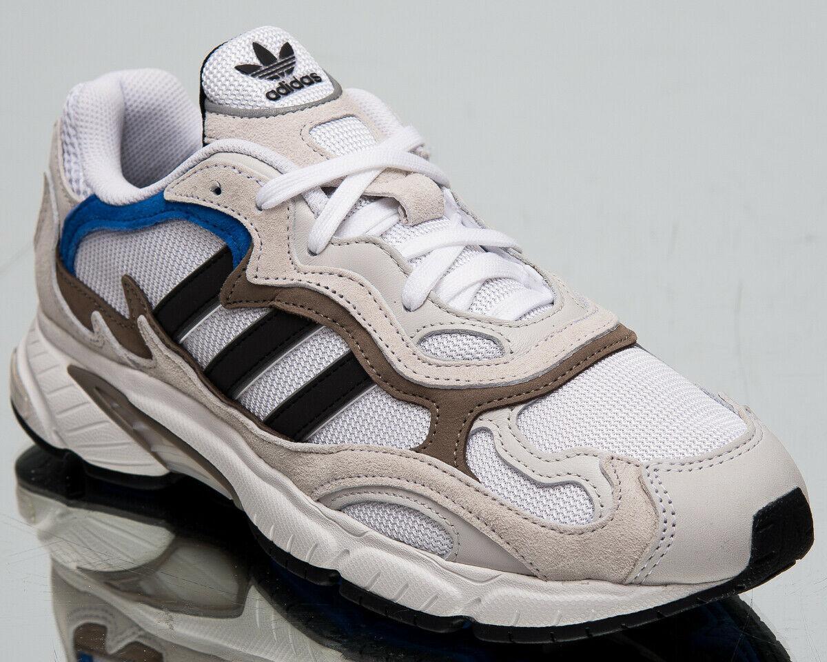 Кроссовки adidas Originals Temper Run. Оригинал (ар.EE7737)