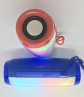 Bluetooth колонка Stereo BT