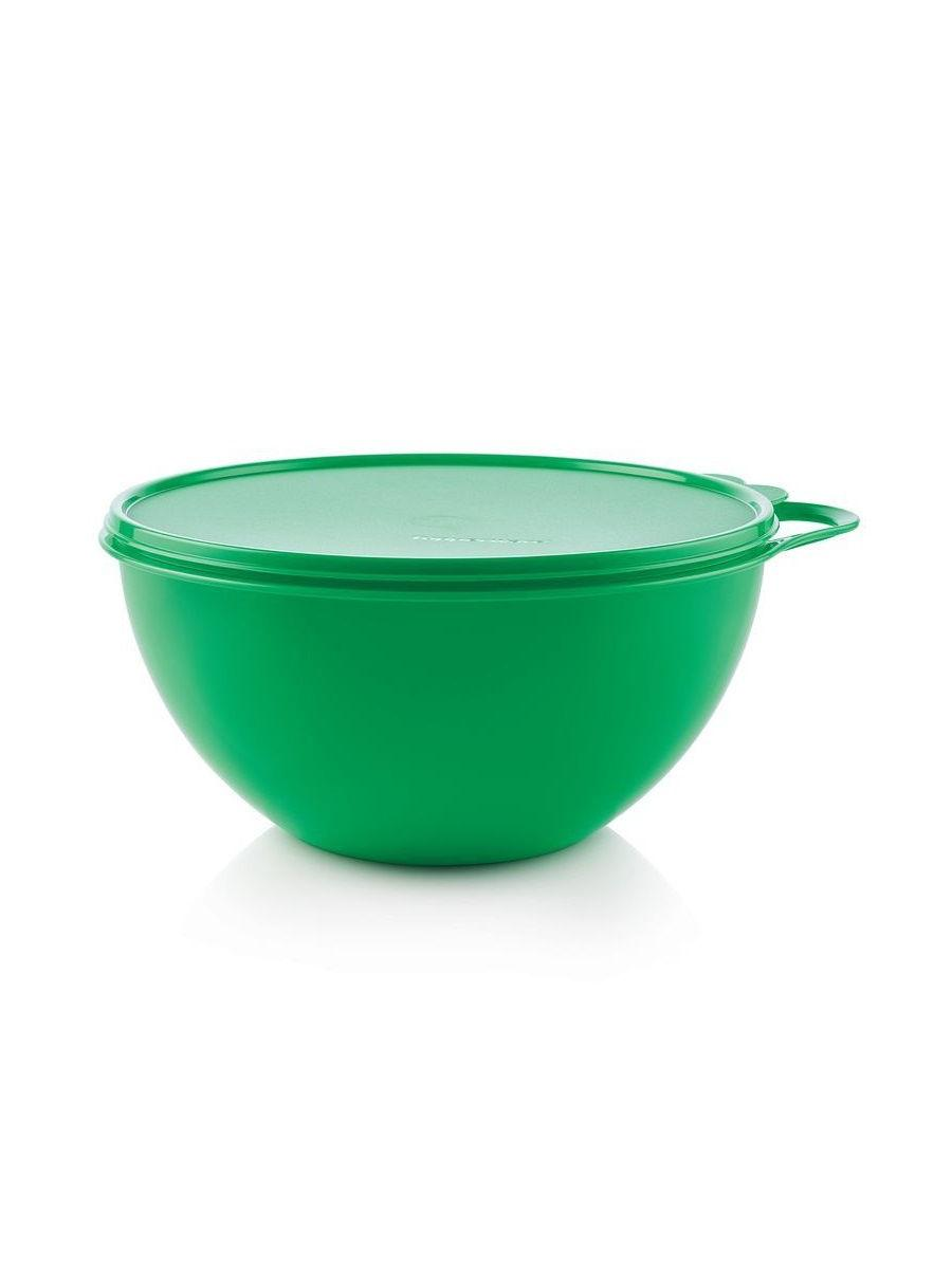 Tupperware чаша Милиан 4.5л