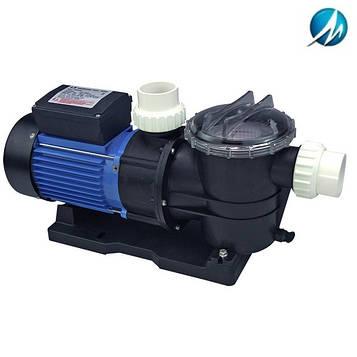 Насос AquaViva LX STP35M (220В, 5 м³/ч, 0.35 HP)
