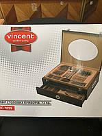 Набор столовых приборов Vincent 72 предмета VC-7059