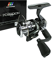 Катушка рыболовная безынерционная EOS POSEIDON 200 4bb