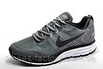 Беговые кроссовки в стиле Nike Air Pegasus V29, Gray (Лицензия), фото 2