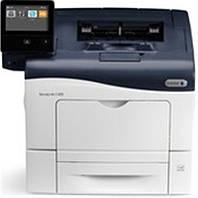 Принтер А4 Xerox VersaLink C400DN (C400V_DN)