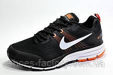Беговые кроссовки в стиле Nike Air Pegasus V29 (Лицензия), фото 2