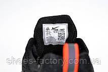 Беговые кроссовки в стиле Nike Air Pegasus V29 (Лицензия), фото 3
