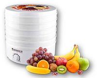 Сушка для фруктов и овощей Grunhelm BY1162