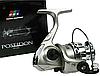 Котушка рибальська безінерційна EOS POSEIDON 200 3bb, фото 2