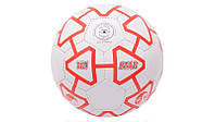Мяч футбол TRI STAR