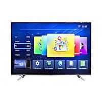 Телевизор LED TV series 4 L24S Smart TV