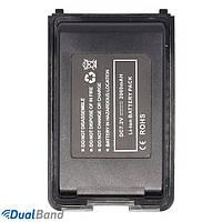 Батарея аккумулятор для Рации Quansheng TG-UV2