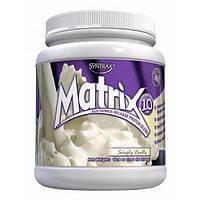 Matrix Syntrax, 456 грамм