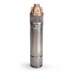 Вихровий насос занурювальний WOMAR 4SKM-200 (1,5 кВт)