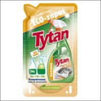 Рідина для миття кухні 500г тригер Експерт на кухні  TYTAN (5900657275101)