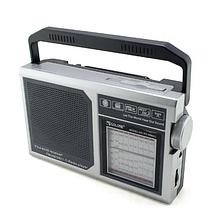 Радиоприемник GOLON RX 888 (4647)