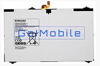 Аккумулятор Samsung EB-BT810ABE (T810 Galaxy Tab S2, T813, T815), 5870mAh оригинал (Китай) тех. уп.