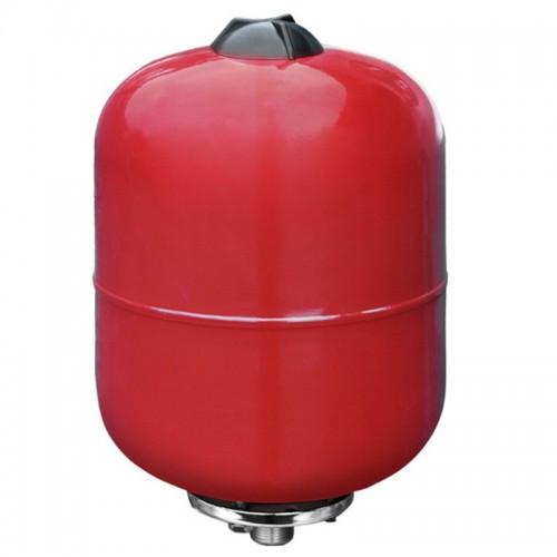 Розширювальний бак для системи опалення (экспанзомат) WOMAR WM-V12L