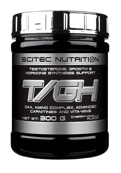 Scitec Nutrition TGN 300 g