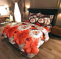 Комплект постельного белья №с99  Полуторный, фото 1