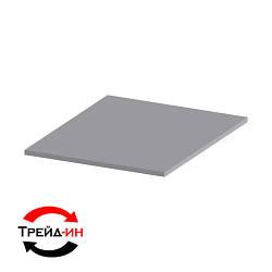 Термопрокладка 100x100x1mm Gray