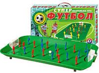 Футбол Супер   ТЕХНОК