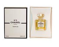 Миниатюра Chanel N5 1.5 Оригинал