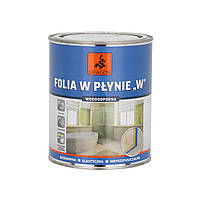 Жидкий полиетилен Folia W Plyne 1л.