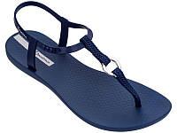 Женские босоножки Ipanema Sharm VII Sandal Fem 82760-23454 Оригинал