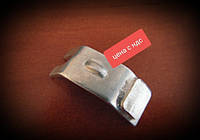 Контакт МК 2-20 С неподвижный серебро, фото 1