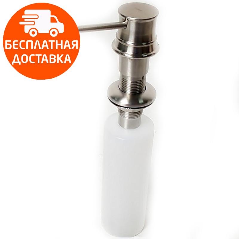 Дозатор для моющего средства Kraus SD-25