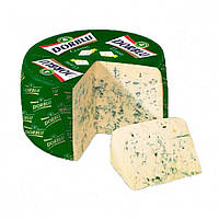 Сир з цвіллю Дор Блю Казерай Dorblu Kaserei 1 кг