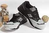 0388 Кроссовки Adidas серого цвета. 44 размер - 28 см по стельке, фото 2