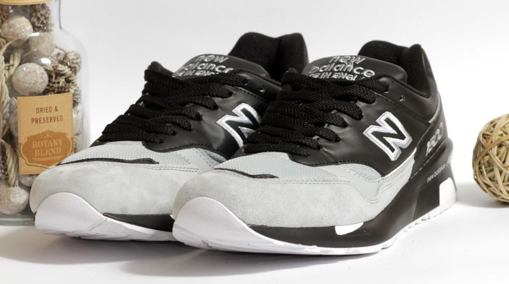 0388 Кроссовки Adidas серого цвета. 44 размер - 28 см по стельке
