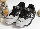 0388 Кроссовки Adidas серого цвета. 44 размер - 28 см по стельке, фото 7