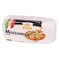 Сир Моцарела Paslek Mozzarella 1 кг