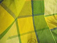 Декоративная ткань для салфеток и скатерти 85*85 см