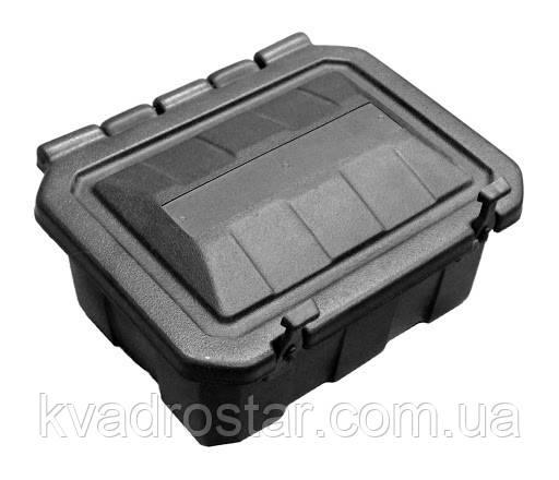 Кофр для квадроциклов Mini от Panzerbox