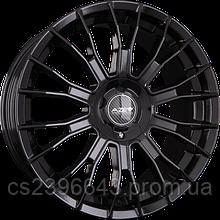Колесный диск Azev Typ Y 19x8,5 ET15-50