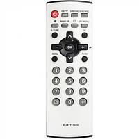 Пульт  HUAYU EUR 7717010 для телевизоров Panasonic