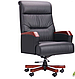 Кожанное кресло для руководителя - Ronald Brown, фото 3