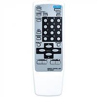 Пульт HUAYU RM - C 364 GY для телевизоров JVC