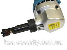 Просечные ножницы по металлу Sturm ES9060P Professional, фото 3