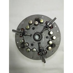 Корзина сцепления Т 25Ф  25Ф.21.022