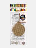 Заготовка для вышивки бисером и нитками по дереву ТМ Волшебная страна FLHW-026, фото 3