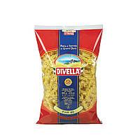 Макарони-паста Divella Fusilli 500 г